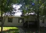 Foreclosed Home in Waterloo 62298 TIMBER LAKE DR - Property ID: 3853428526