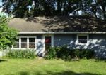 Foreclosed Home in Mokena 60448 GLENNELL AVE - Property ID: 3853456108