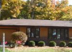 Foreclosed Home in Rockford 61107 TIMBER TRL - Property ID: 3853471896