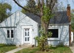 Foreclosed Home in Rockford 61103 CUSTER AVE - Property ID: 3853472767