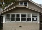 Foreclosed Home in Rockford 61104 S 4TH ST - Property ID: 3853480200