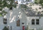 Foreclosed Home in Rockford 61109 BILDAHL ST - Property ID: 3853481520