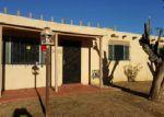 Foreclosed Home in Albuquerque 87123 MARCELLA PL NE - Property ID: 3853512174