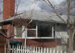 Foreclosed Home in Reno 89503 W 11TH ST - Property ID: 3853566489