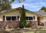 Foreclosed Home in Reno 89509 CASHILL BLVD - Property ID: 3853574366