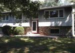 Foreclosed Home in Hopewell Junction 12533 REGENT DR - Property ID: 3853619482