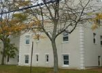 Foreclosed Home in Rockaway Park 11694 BEACH 139TH ST - Property ID: 3853668536