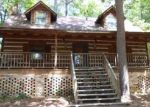 Foreclosed Home in Columbia 29212 BENT BOUGH CIR - Property ID: 3853869112