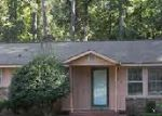 Foreclosed Home in Columbia 29210 KOULTER DR - Property ID: 3853874830