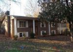 Foreclosed Home in Statesville 28625 CULPEPPER RD - Property ID: 3853888849