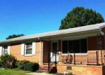 Foreclosed Home in Chester 23836 ENON CHURCH RD - Property ID: 3853907225