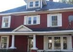 Foreclosed Home in Conneaut 44030 MAIN ST - Property ID: 3853927377