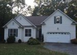 Foreclosed Home in Cartersville 30121 TOWER RIDGE RD NW - Property ID: 3853946656