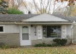Foreclosed Home in Brunswick 44212 SAMUEL DR - Property ID: 3853947977