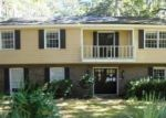 Foreclosed Home in Savannah 31410 WILMINGTON ISLAND RD - Property ID: 3853949726