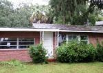Foreclosed Home in Savannah 31410 WALTHOUR RD - Property ID: 3853951465