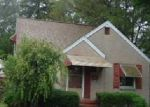 Foreclosed Home in Toledo 43607 INDEPENDENCE RD - Property ID: 3853962866