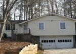 Foreclosed Home in Lithonia 30038 HERRENHUT RD - Property ID: 3853963283