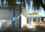 Foreclosed Home in Hollister 95023 LINE ST - Property ID: 3853991768