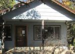 Foreclosed Home in Burney 96013 PINE ST - Property ID: 3853993511