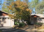 Foreclosed Home in Meadow Vista 95722 MCELROY RD - Property ID: 3854029424
