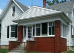 Foreclosed Home in North Baltimore 45872 S MAIN ST - Property ID: 3854086363