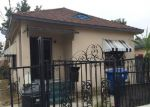 Foreclosed Home in Los Angeles 90011 E 47TH PL - Property ID: 3854095115