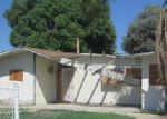 Foreclosed Home in Pomona 91766 MANOR CIR - Property ID: 3854099956