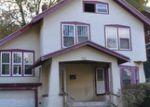 Foreclosed Home in Grand Rapids 49507 WORDEN ST SE - Property ID: 3854114389