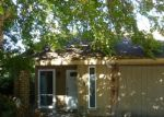 Foreclosed Home in Rancho Cordova 95670 PAIUTE WAY - Property ID: 3854148558