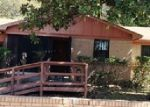 Foreclosed Home in Dallas 75216 HILANDALE ST - Property ID: 3854179659
