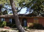 Foreclosed Home in Dallas 75227 SANTA CRUZ DR - Property ID: 3854182276
