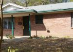 Foreclosed Home in Dallas 75232 KIRNWOOD DR - Property ID: 3854187537