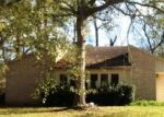 Foreclosed Home in Conroe 77302 CARTERS GRV - Property ID: 3854230457