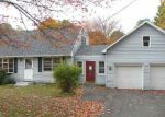 Foreclosed Home in Valatie 12184 COUNTY ROUTE 28 - Property ID: 3854245345