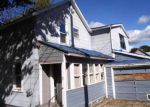 Foreclosed Home in Catskill 12414 HOWELL ST - Property ID: 3854266818