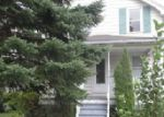 Foreclosed Home in Rochester 14619 GENESEE PARK BLVD - Property ID: 3854279960