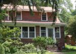 Foreclosed Home in Hermitage 16148 PINE HOLLOW BLVD - Property ID: 3854282578