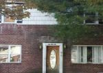 Foreclosed Home in Elmont 11003 LOCUSTWOOD BLVD - Property ID: 3854289135