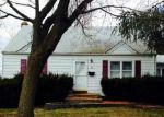 Foreclosed Home in Hicksville 11801 GEORGE AVE - Property ID: 3854294849