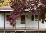 Foreclosed Home in Highland 12528 CRESCENT AVE - Property ID: 3854389888