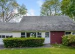 Foreclosed Home in Kingston 12401 MEADOWBROOK DR - Property ID: 3854392510
