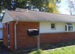 Foreclosed Home in Chardon 44024 CYNTHIA DR - Property ID: 3854480542