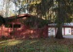 Foreclosed Home in Chesterland 44026 SPERRY RD - Property ID: 3854481864