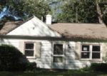 Foreclosed Home in Madison 44057 KEITH DR - Property ID: 3854499817