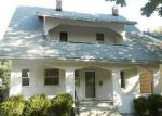 Foreclosed Home in Toledo 43614 PRINCETON DR - Property ID: 3854512961