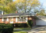 Foreclosed Home in Toledo 43614 CHARMAINE DR - Property ID: 3854513384