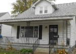 Foreclosed Home in Toledo 43611 108TH ST - Property ID: 3854515577