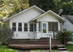 Foreclosed Home in Toledo 43614 MEDFORD DR - Property ID: 3854518199