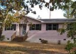 Foreclosed Home in Hartsville 29550 PIEDMONT DR - Property ID: 3854526530